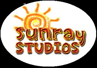 sunray-logo-sticky